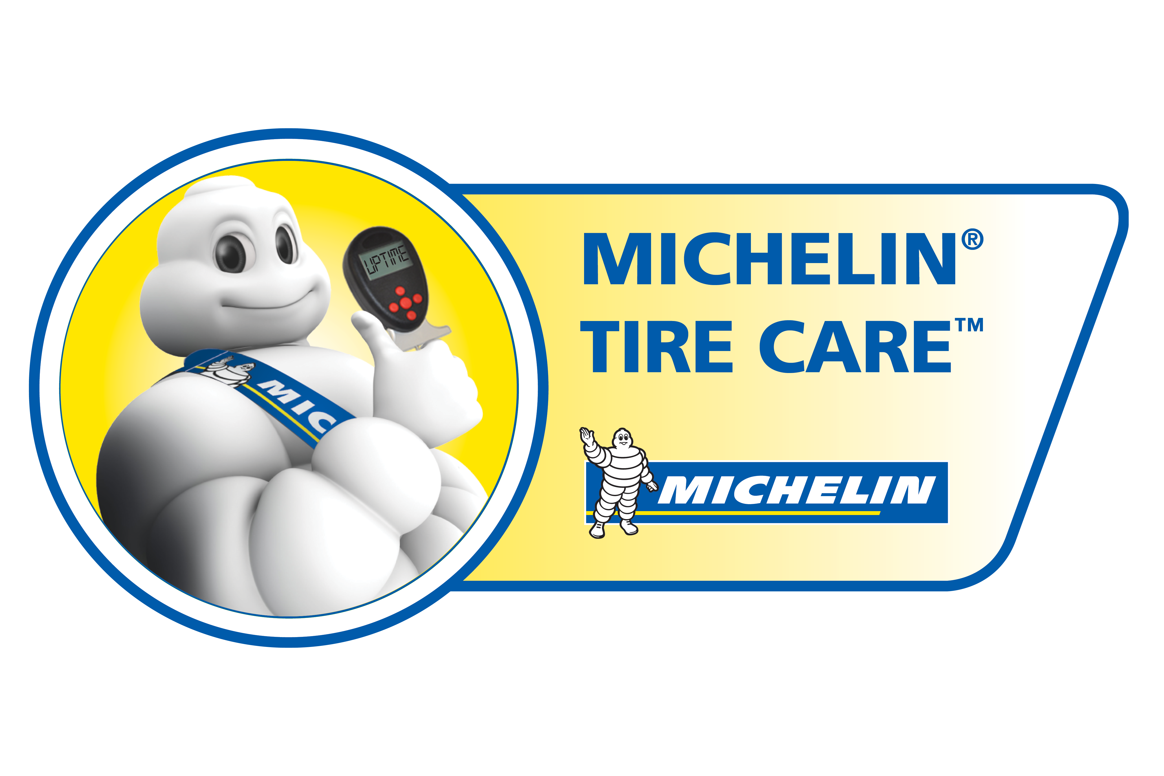 analysis of a michelin commercial Industry analysis and market report on commercial vehicle tyre is a syndicated market report, published as global commercial vehicle tyre market insights, forecast to 2025 it is complete research study and industry analysis of commercial vehicle tyre market, to understand, market demand, growth, trends analysis and factor influencing market.