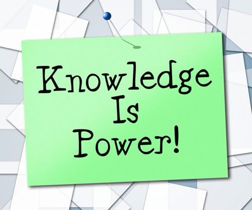 Knowledge-Is-Power-Represents-University-College-And-Studying-from-Freerange.png