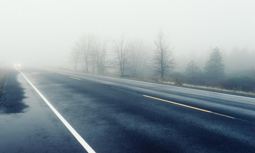 Jay-Mantri-Foggy-Road-from-Freerange.png