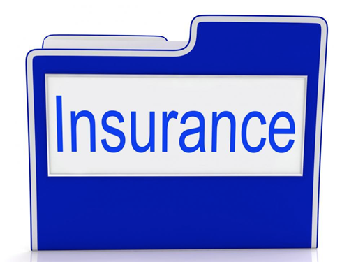 File-Insurance-Represents-Folders-Administration-And-Insure-from-Freerange.png