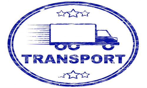 Transport-Stamp-Indicates-Parcel-Courier-And-Delivery-from-Freerange.png
