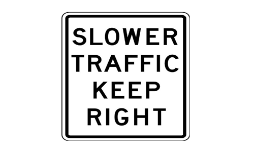 Slow-Traffic-Sign.png