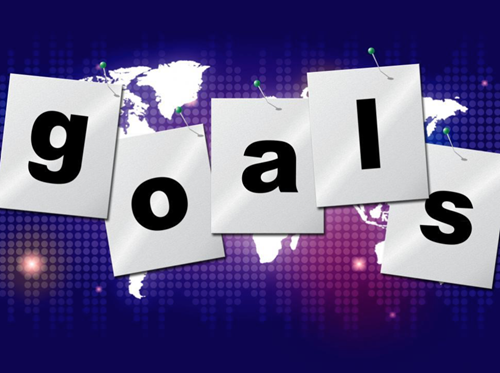 Goals-Targets-Indicates-Aspirations-Objectives-And-Forecast-from-FreeRange.png