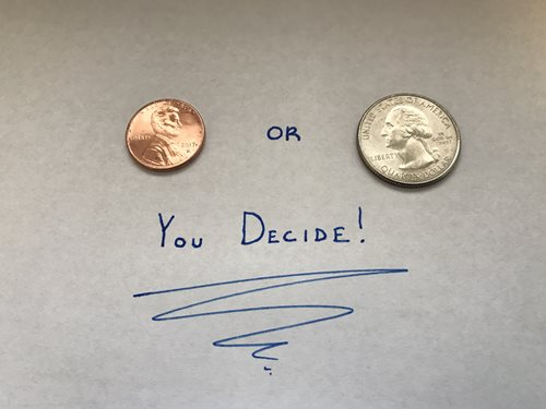 Penny-Quarter-You-Decide-(1).jpg