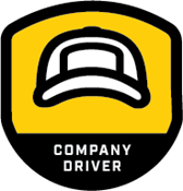Company-Driver-Icon-(1).png