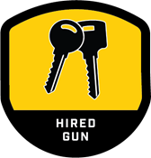 Icon-Hired-Gun.png
