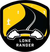 Icon-Lone-Ranger.png