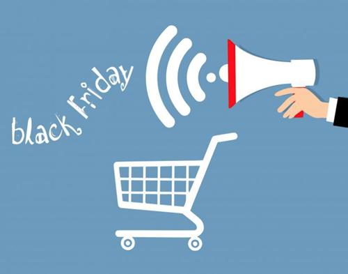 Black-Friday-Shopping-from-Freerange.png