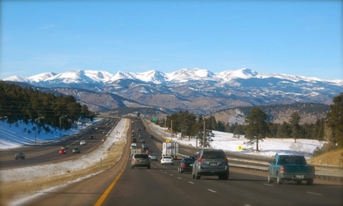 Highway-to-the-Mountains-from-Freerange.png