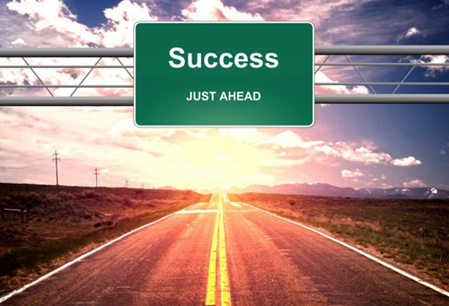 Success-Just-Ahead-road-sign-Life-success-concept-from-Freerange.png