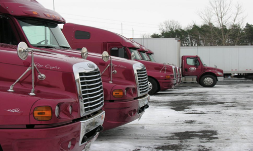 Red-Freightliner-trucks-from-Freerange.png