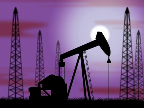 Oil-Wells-Representing-Power-Source-And-Powered-from-FreeRange.png