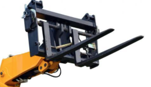 New-telescopic-handler-from-Freerange.png