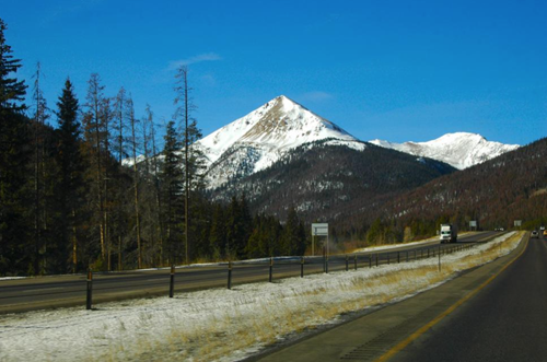 Mountain-Highway-through-the-Snow-Capped-Mountain-from-Freerange.png