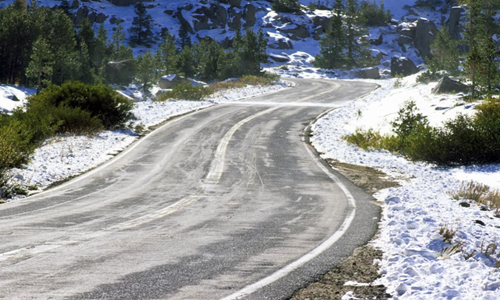 winter-mountain-road-from-Freerange.png