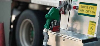 Make Money on Your Fuel Surcharge - some tips!