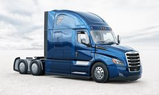 Sneak a Peak of the New Cascadia