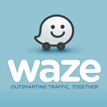 Team Run Smart - Reviewing the Waze App: Outsmarting Traffic